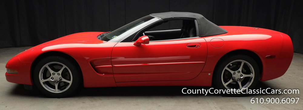 1998-Corvette-Convertible-for-sale-3.jpg