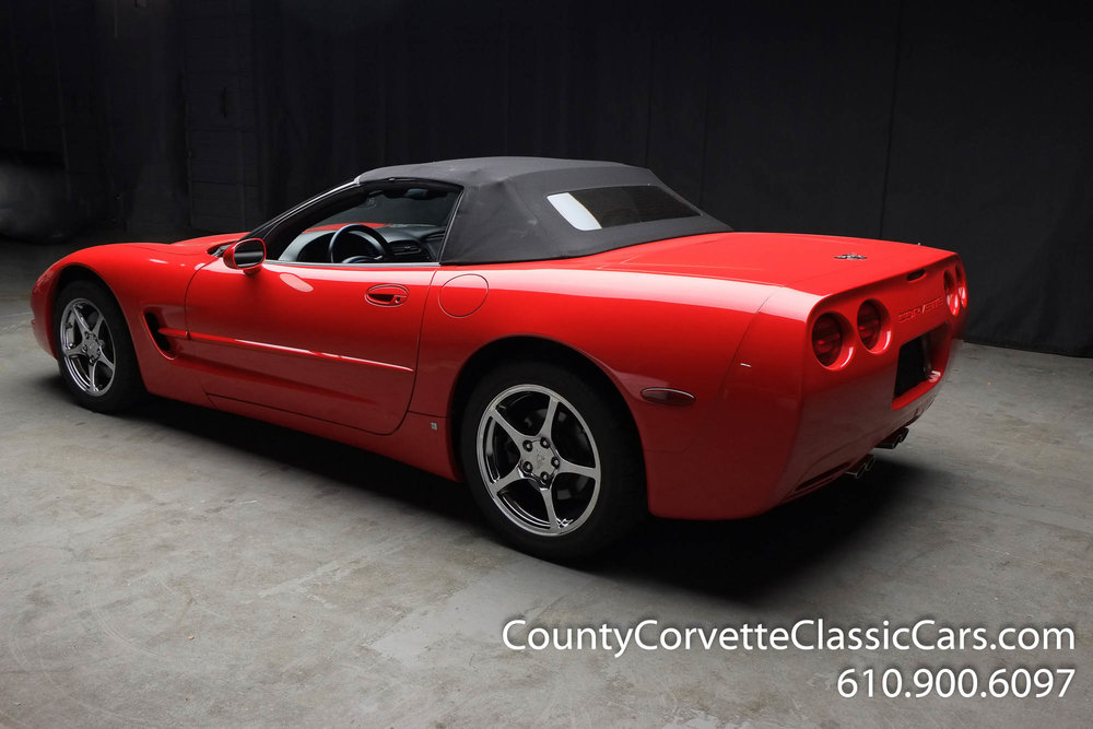 1998-Corvette-Convertible-for-sale-5.jpg