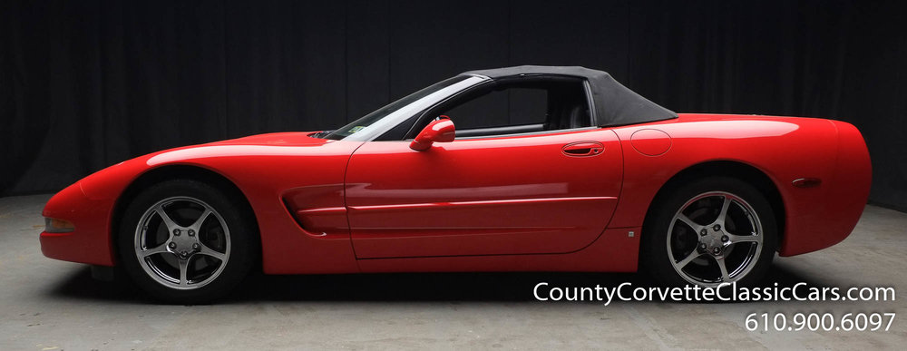 1998-Corvette-Convertible-for-sale-4.jpg