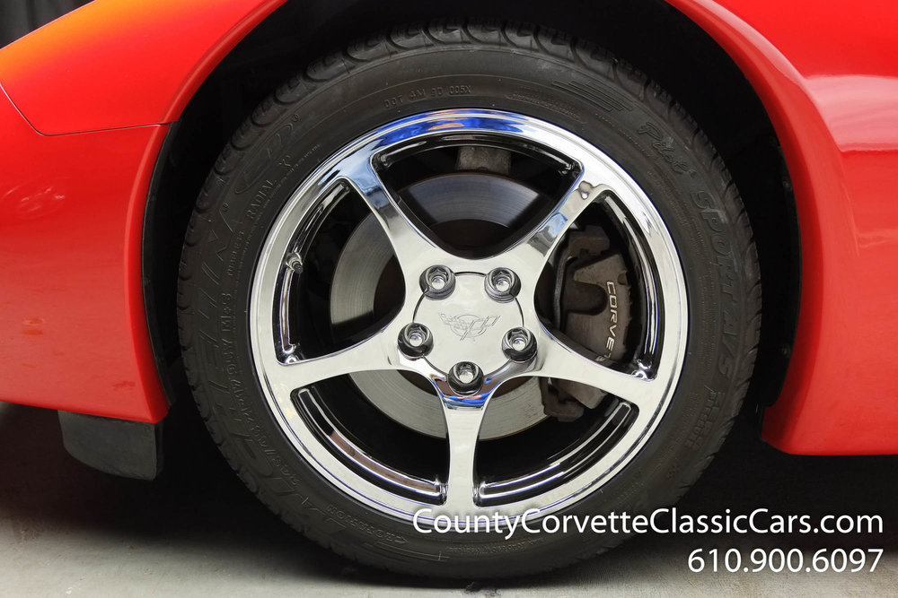 1998-Corvette-Convertible-for-sale-7.jpg