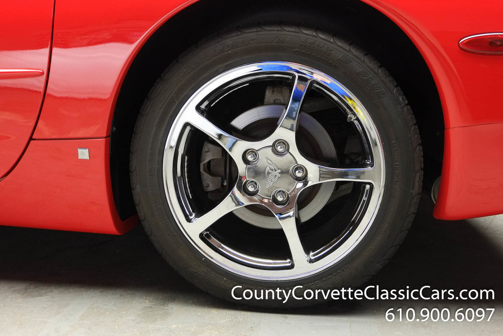 1998-Corvette-Convertible-for-sale-8.jpg
