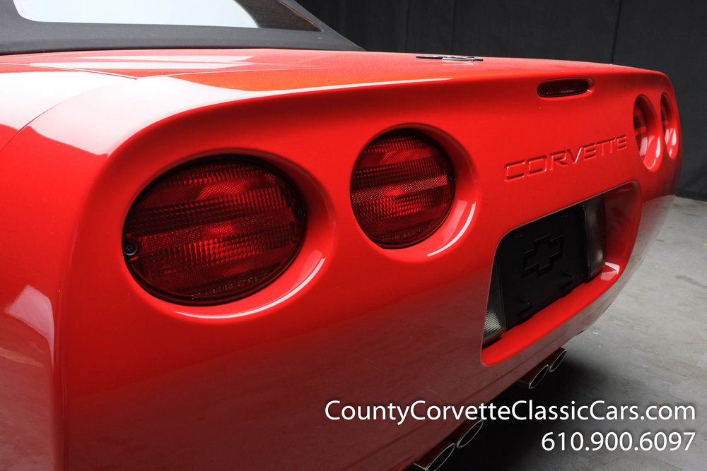 1998-Corvette-Convertible-for-sale-9.jpg