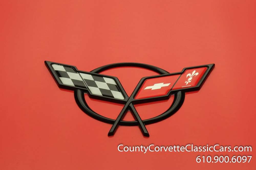 1998-Corvette-Convertible-for-sale-10.jpg