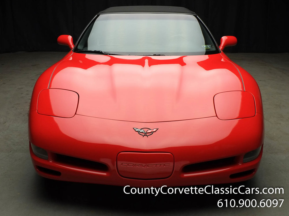 1998-Corvette-Convertible-for-sale-12.jpg