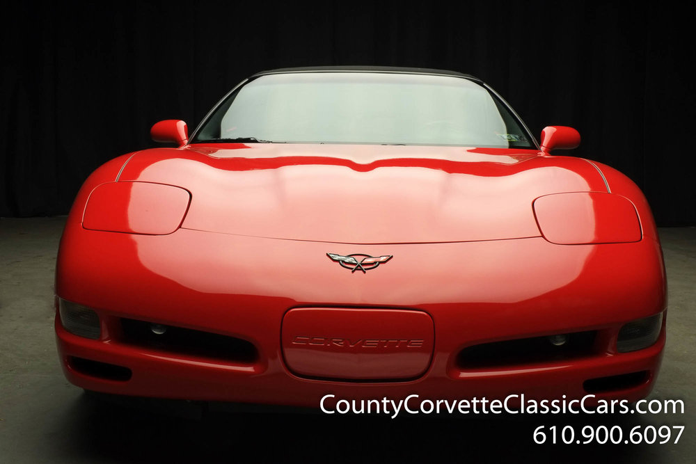 1998-Corvette-Convertible-for-sale-13.jpg
