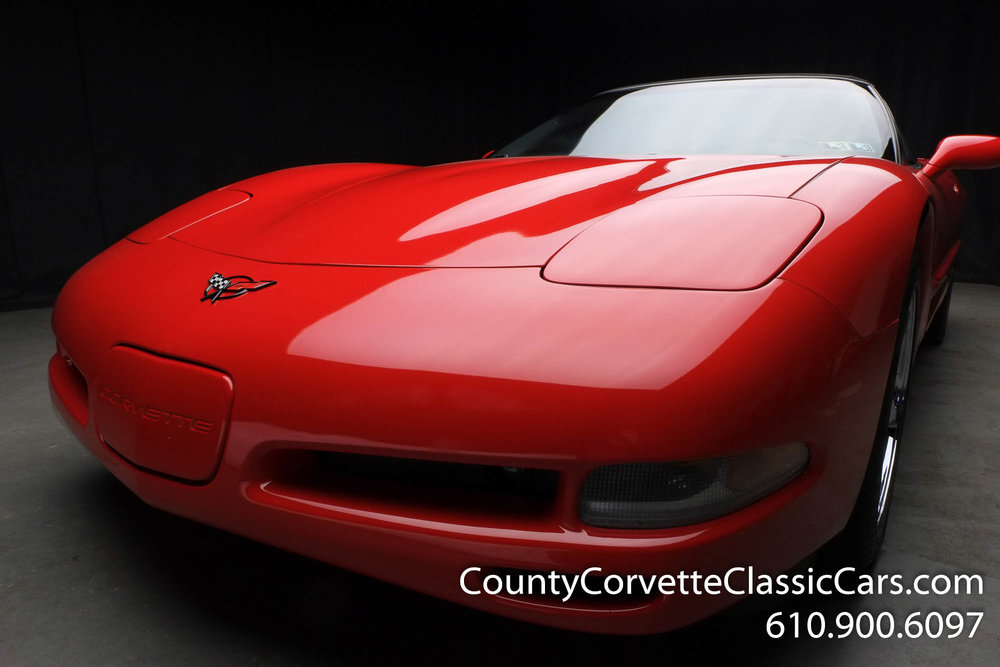 1998-Corvette-Convertible-for-sale-14.jpg