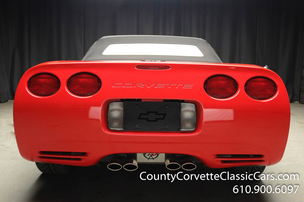 1998-Corvette-Convertible-for-sale-17.jpg