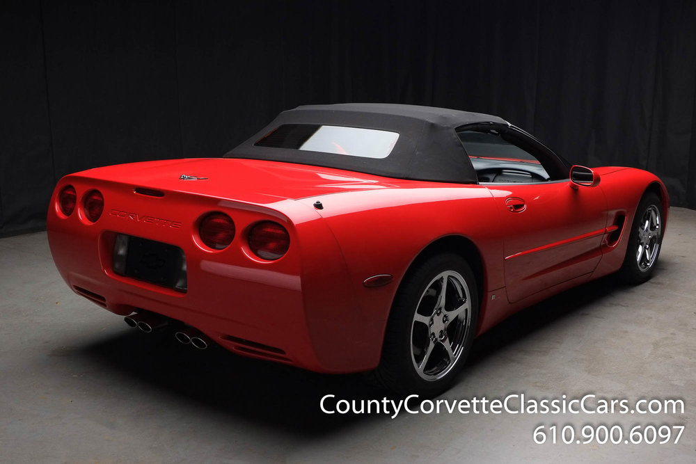 1998-Corvette-Convertible-for-sale-18.jpg