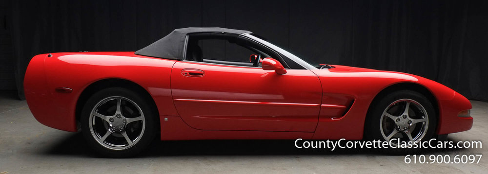1998-Corvette-Convertible-for-sale-19.jpg