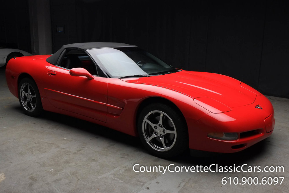 1998-Corvette-Convertible-for-sale-20.jpg