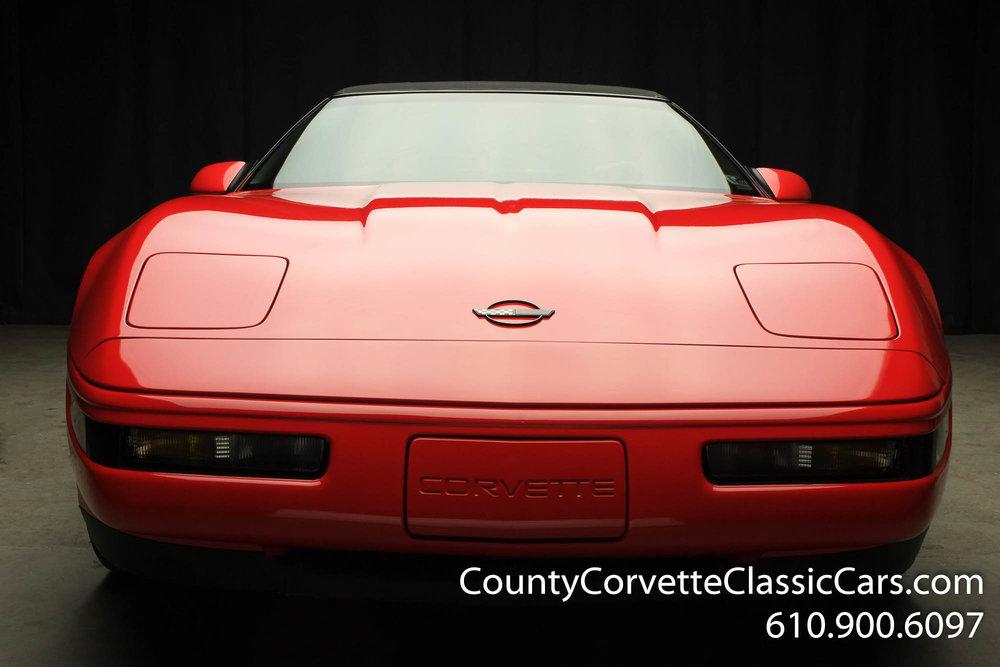 1994-Corvette-Convertible-for-sale.jpg