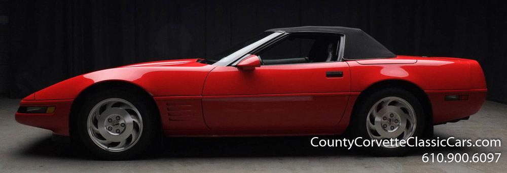 1994-Corvette-Convertible-for-sale-4.jpg
