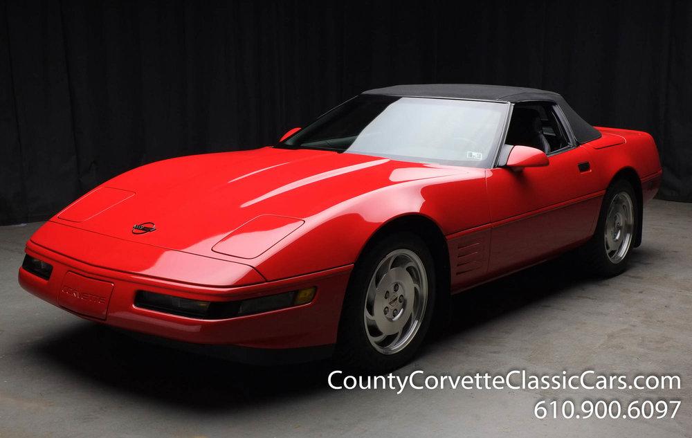 1994-Corvette-Convertible-for-sale-3.jpg