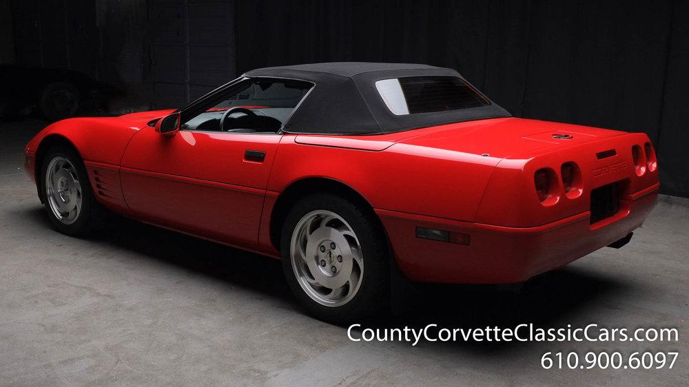 1994-Corvette-Convertible-for-sale-5.jpg