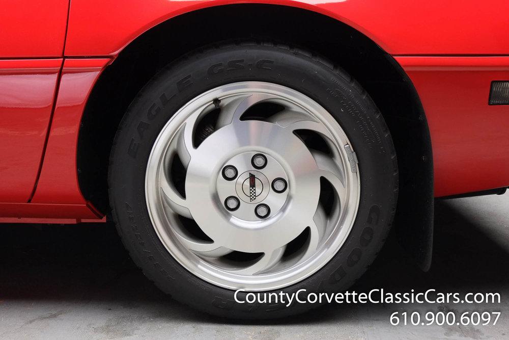 1994-Corvette-Convertible-for-sale-6.jpg