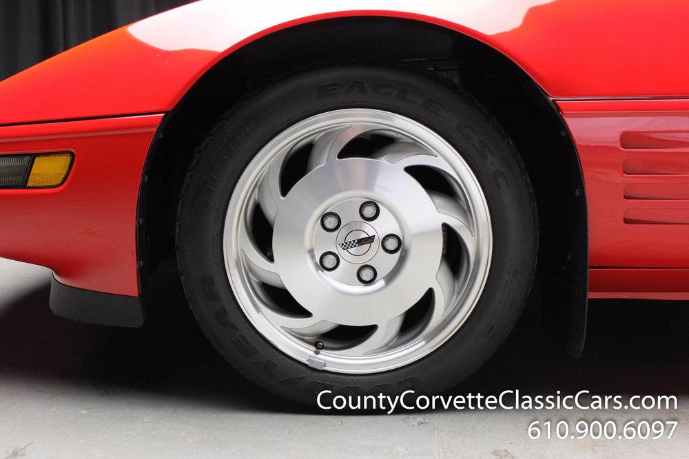 1994-Corvette-Convertible-for-sale-7.jpg