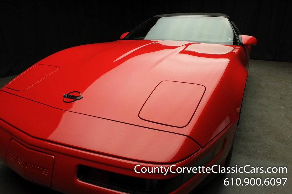 1994-Corvette-Convertible-for-sale-9.jpg