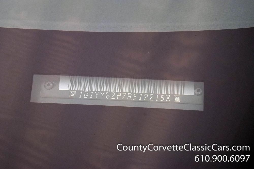 1994-Corvette-Convertible-for-sale-8.jpg
