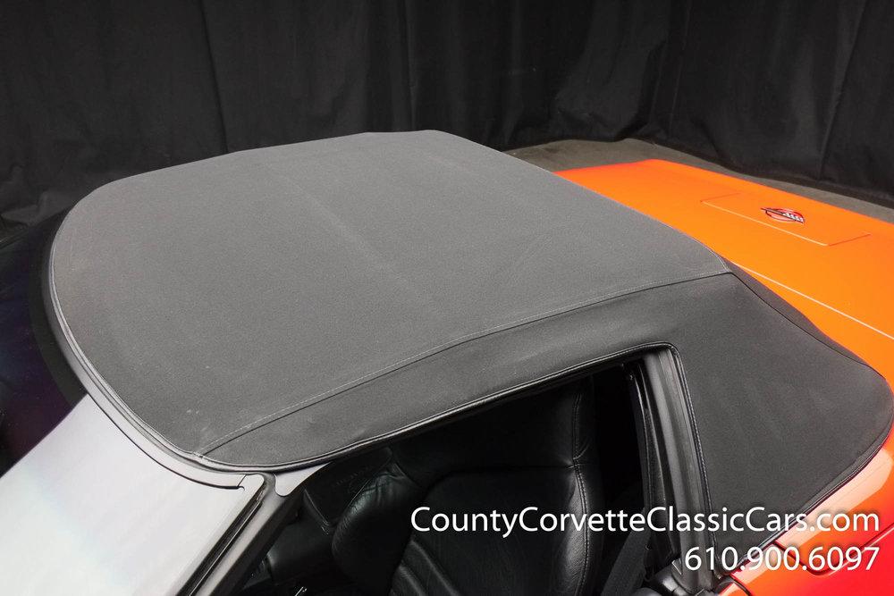 1994-Corvette-Convertible-for-sale-10.jpg