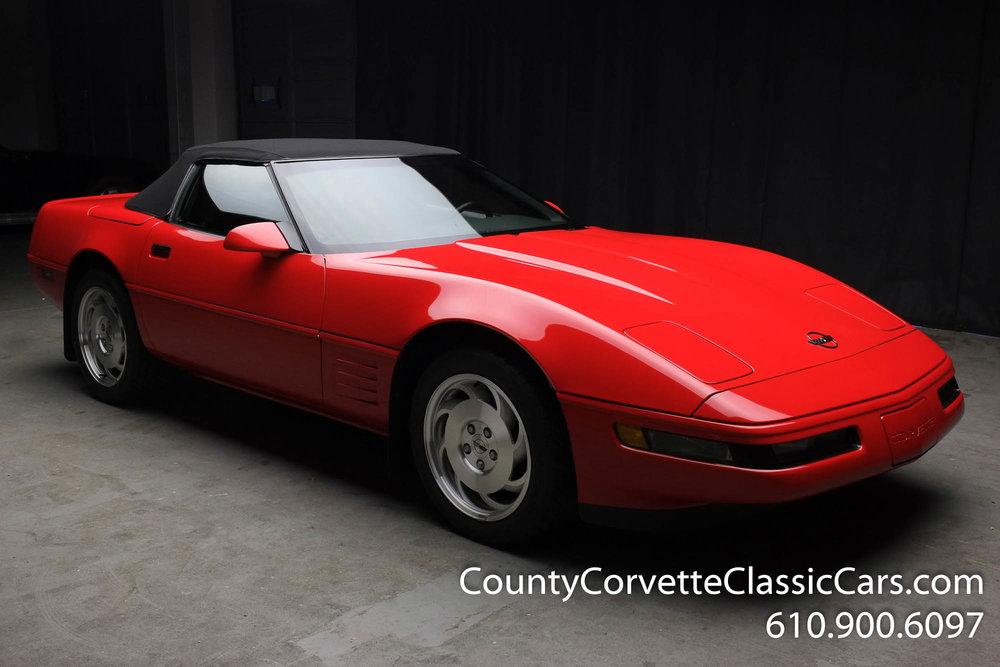 1994-Corvette-Convertible-for-sale-11.jpg