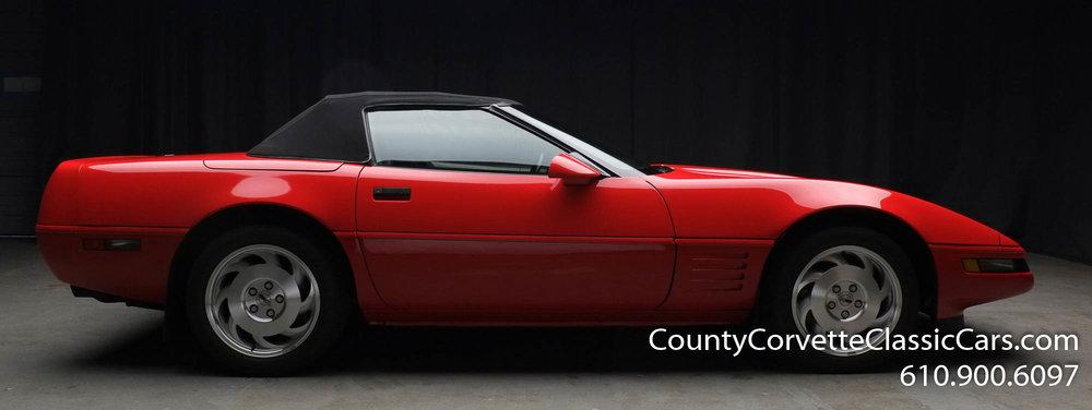 1994-Corvette-Convertible-for-sale-12.jpg