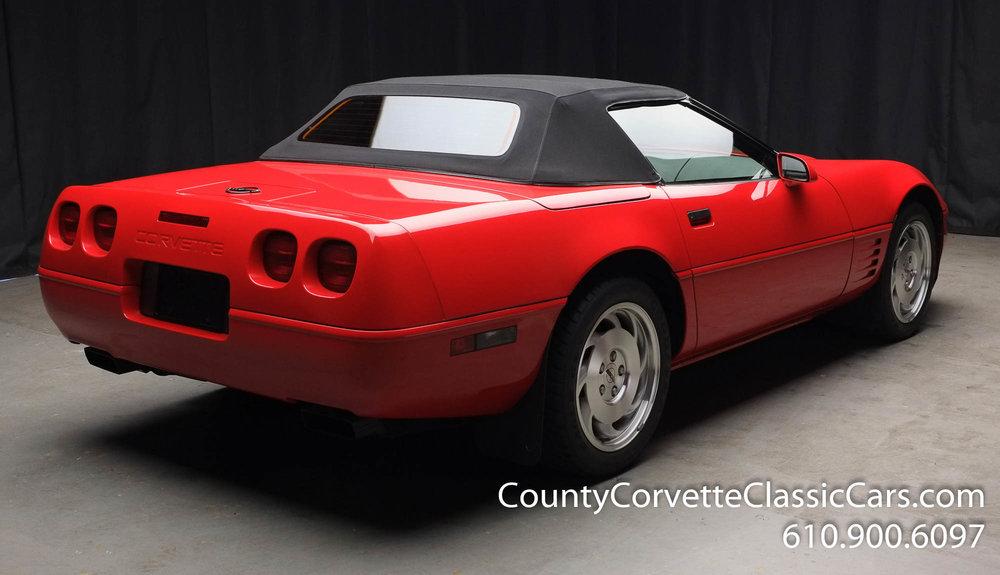 1994-Corvette-Convertible-for-sale-13.jpg