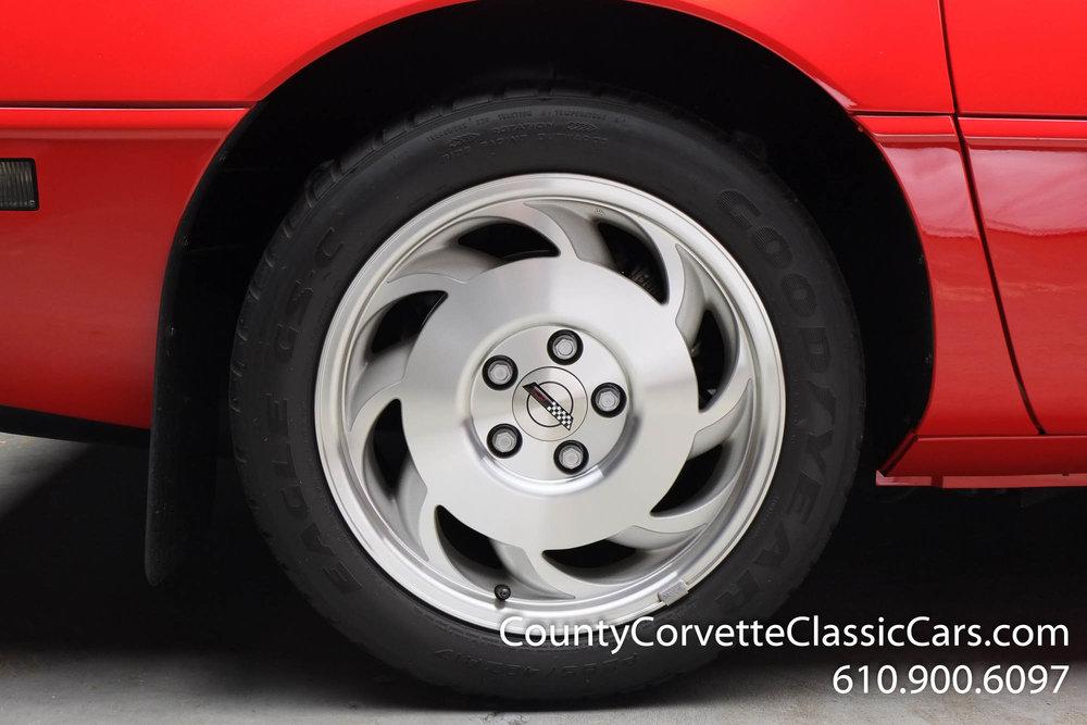 1994-Corvette-Convertible-for-sale-14.jpg