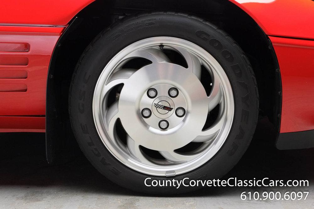 1994-Corvette-Convertible-for-sale-15.jpg