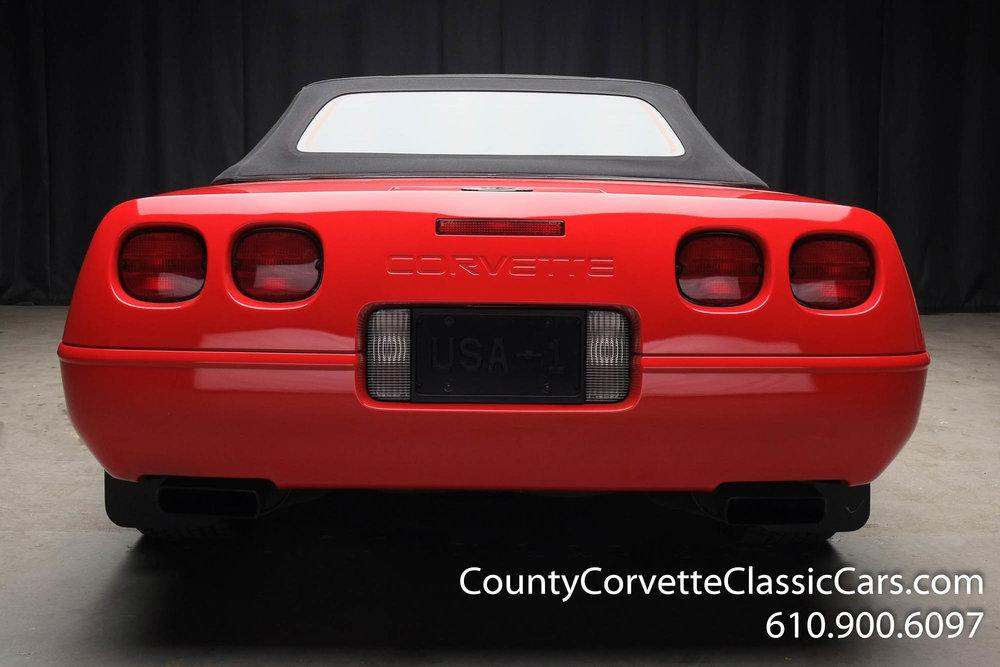 1994-Corvette-Convertible-for-sale-17.jpg