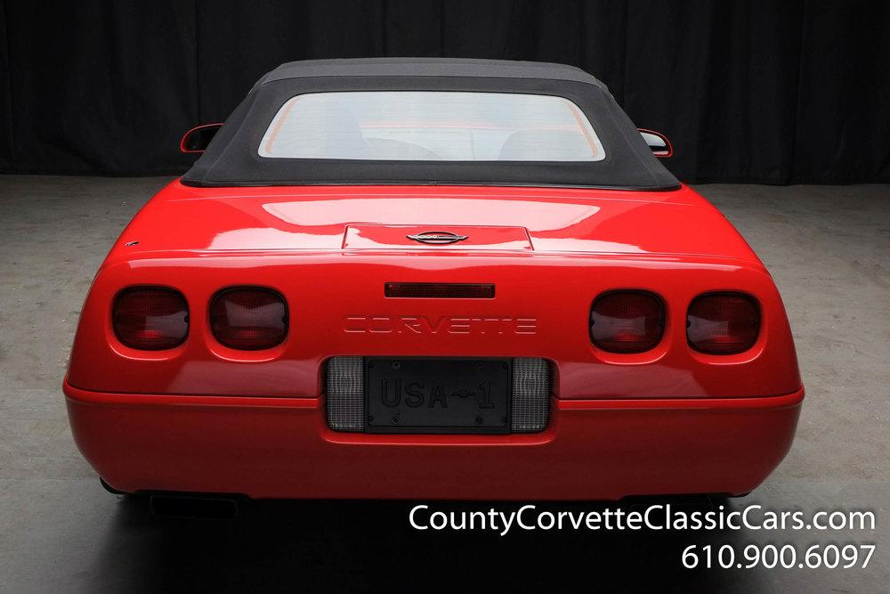 1994-Corvette-Convertible-for-sale-16.jpg