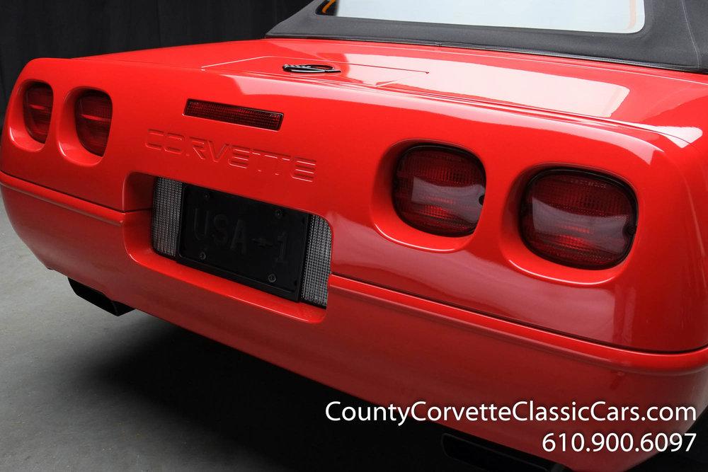 1994-Corvette-Convertible-for-sale-18.jpg