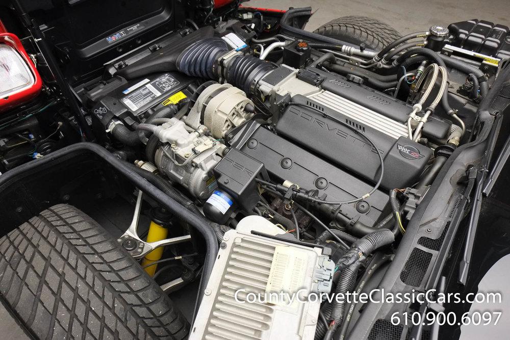 1994-Corvette-Convertible-for-sale-19.jpg