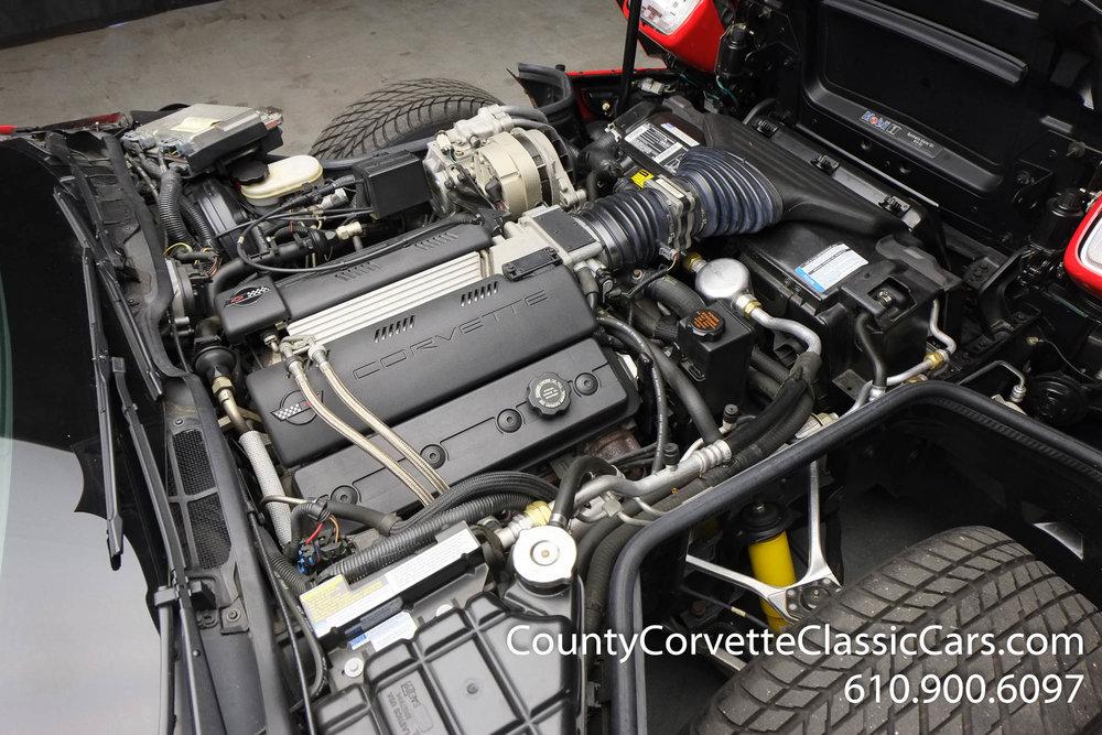 1994-Corvette-Convertible-for-sale-20.jpg