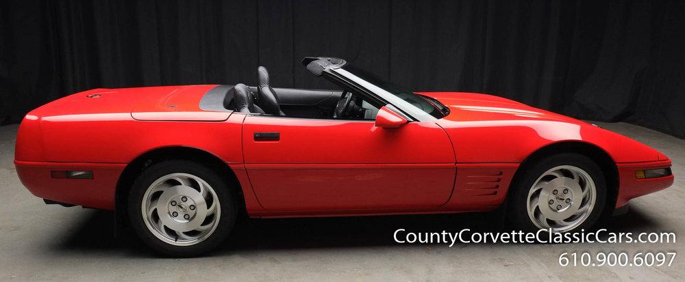 1994-Corvette-Convertible-for-sale-21.jpg