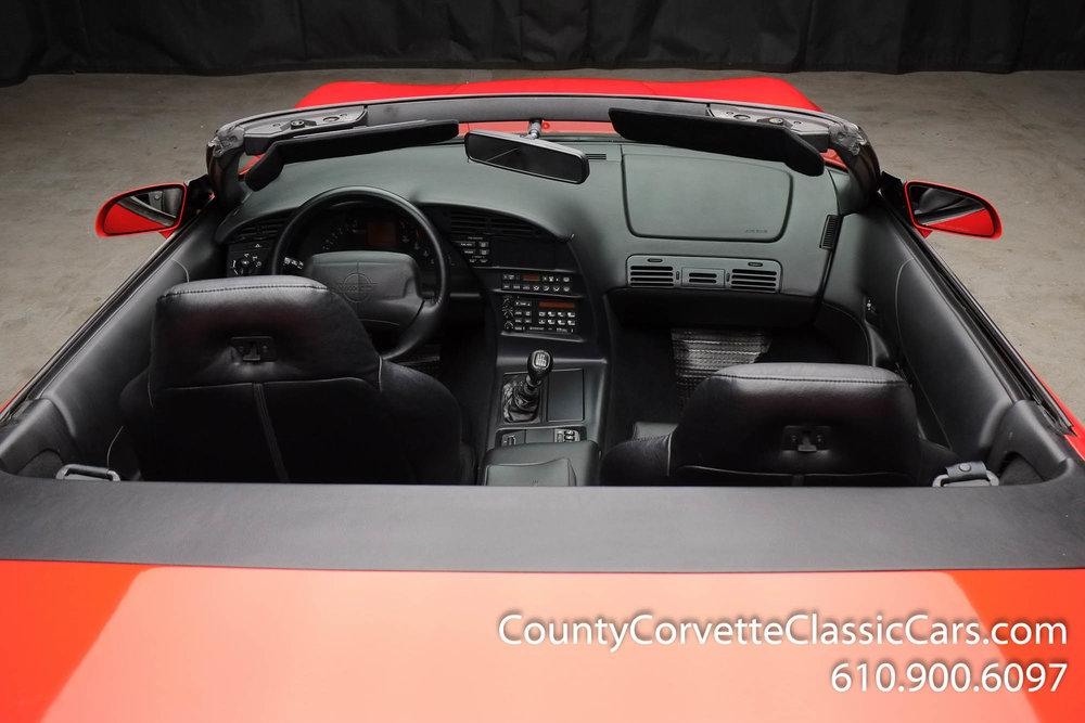 1994-Corvette-Convertible-for-sale-23.jpg