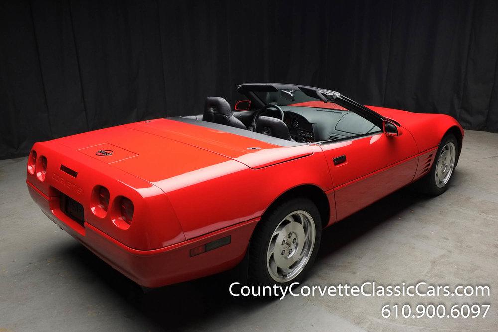 1994-Corvette-Convertible-for-sale-22.jpg