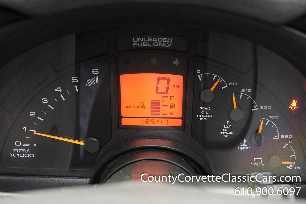1994-Corvette-Convertible-for-sale-25.jpg