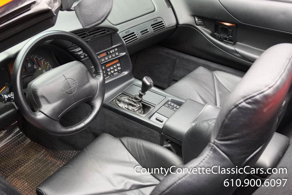 1994-Corvette-Convertible-for-sale-24.jpg