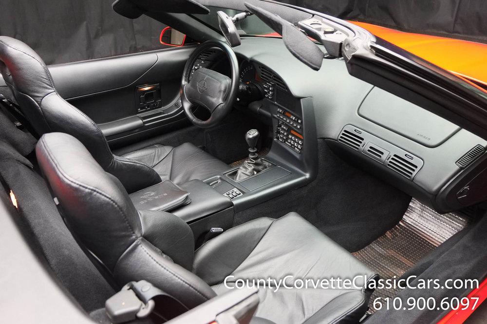 1994-Corvette-Convertible-for-sale-29.jpg