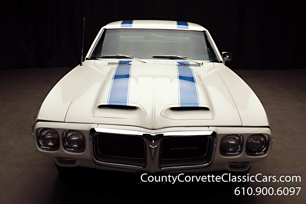 1969-Pontiac-Trans-Am-for-sale-21.jpg