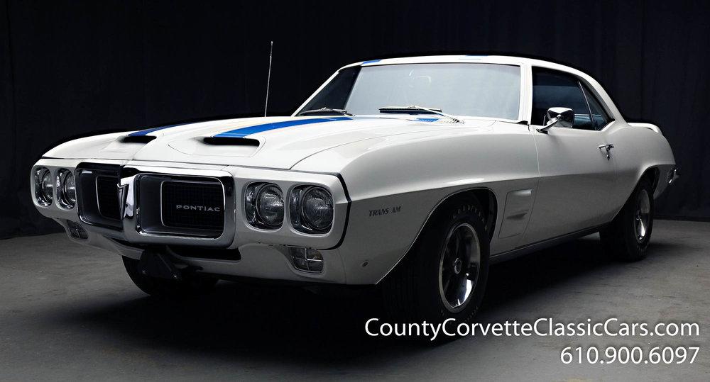 1969-Pontiac-Trans-Am-for-sale-23.jpg