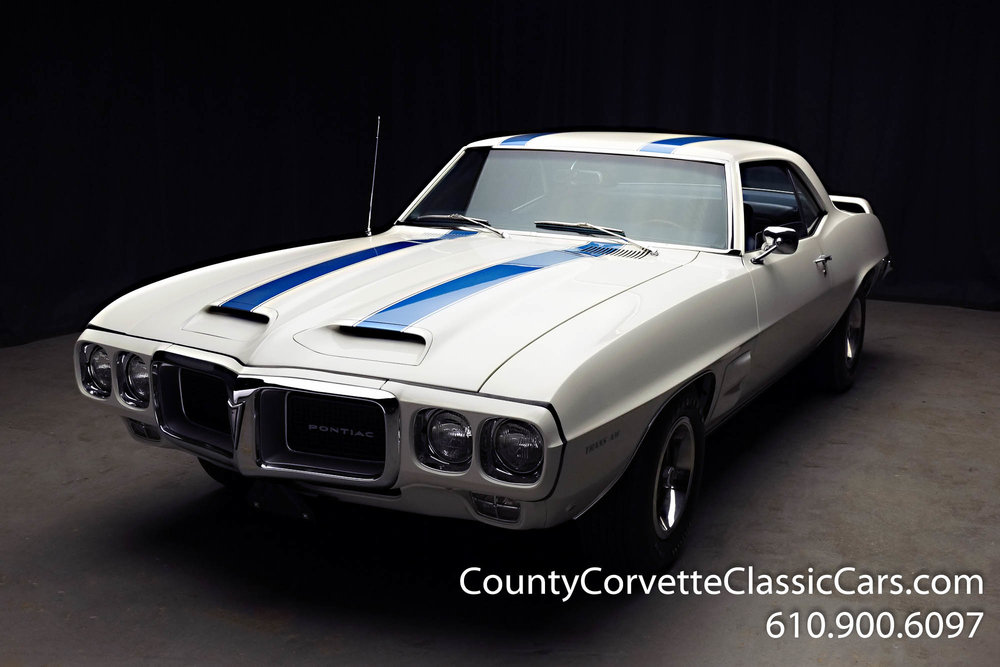 1969-Pontiac-Trans-Am-for-sale-22.jpg