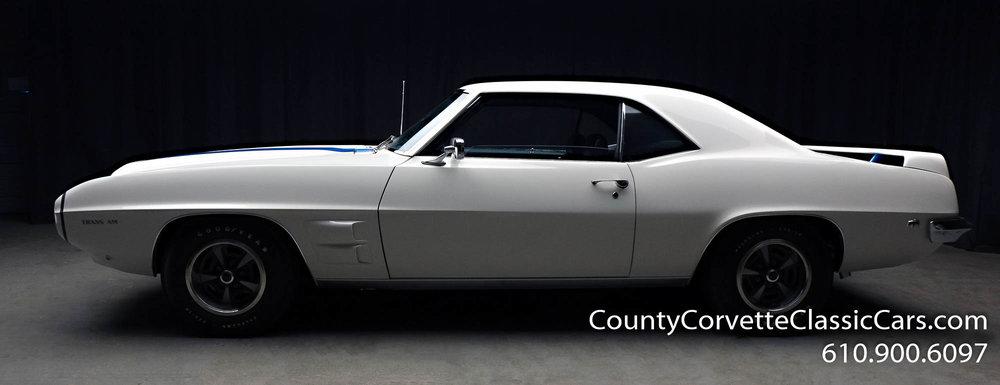 1969-Pontiac-Trans-Am-for-sale-24.jpg