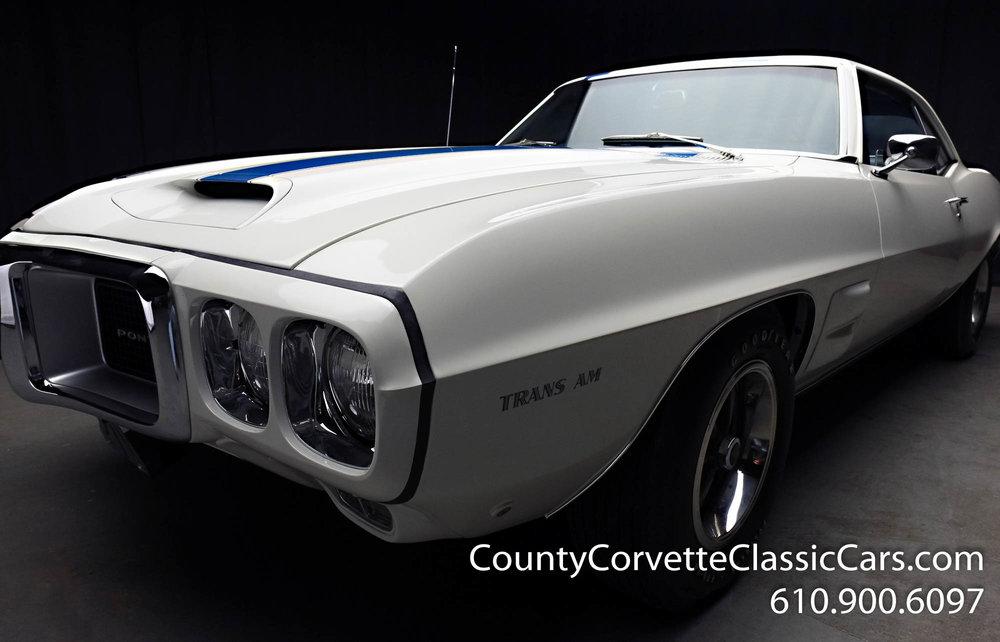 1969-Pontiac-Trans-Am-for-sale-25.jpg
