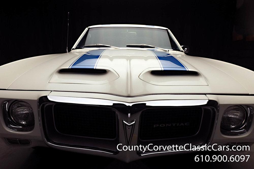 1969-Pontiac-Trans-Am-for-sale-27.jpg