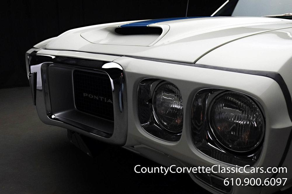 1969-Pontiac-Trans-Am-for-sale-26.jpg