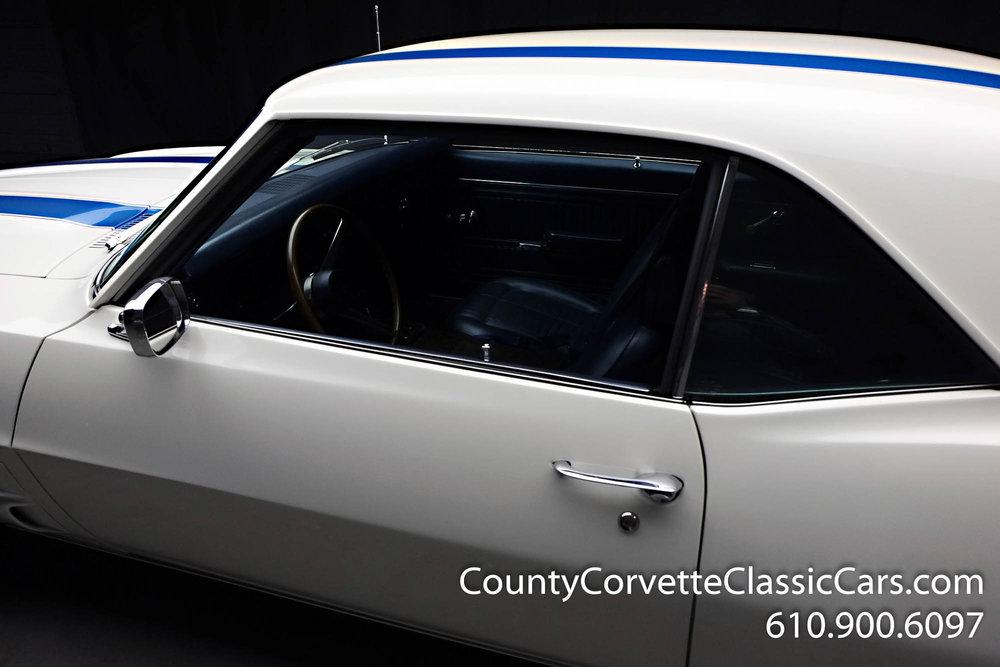 1969-Pontiac-Trans-Am-for-sale-28.jpg