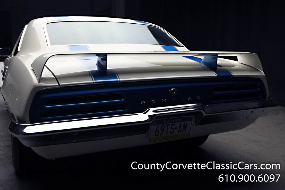 1969-Pontiac-Trans-Am-for-sale-31.jpg