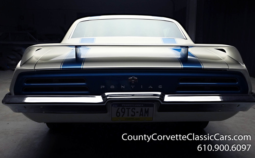 1969-Pontiac-Trans-Am-for-sale-33.jpg