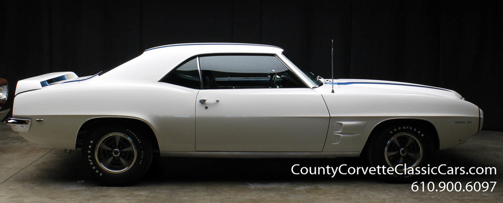1969-Pontiac-Trans-Am-for-sale.jpg